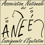 http://anee.fr/presentation.html